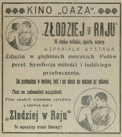kinowe-(4)