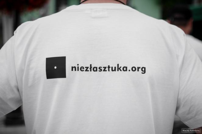 MKF_2092